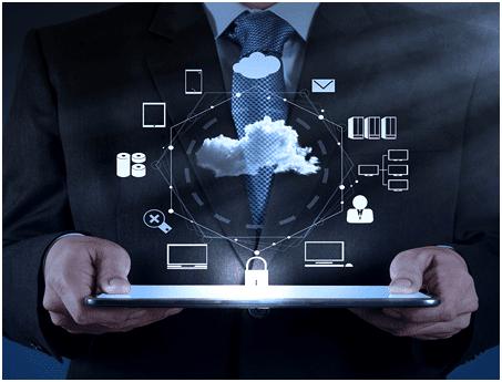Informatique et telecoms