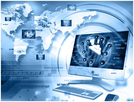 Systeme Informatique