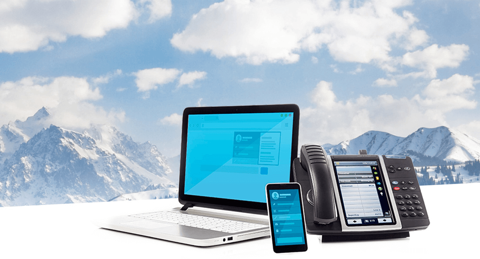 Telephonie IP Integrateur Solutions Informatique & Télecoms