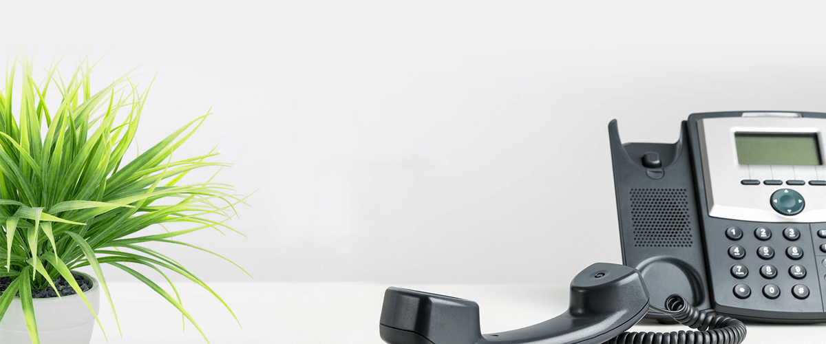 VoIP - CRM - Ennova IT
